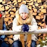 Как сохранить здоровье зимой. 5 советов врачей